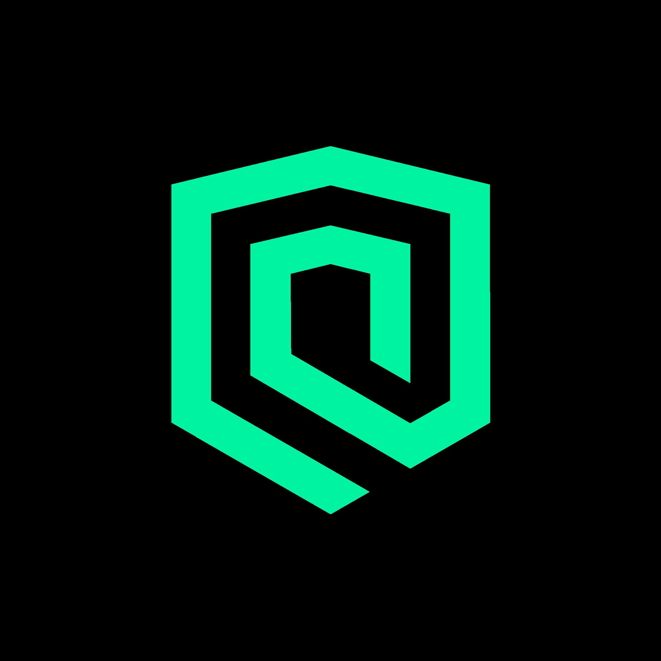Proteqt logo